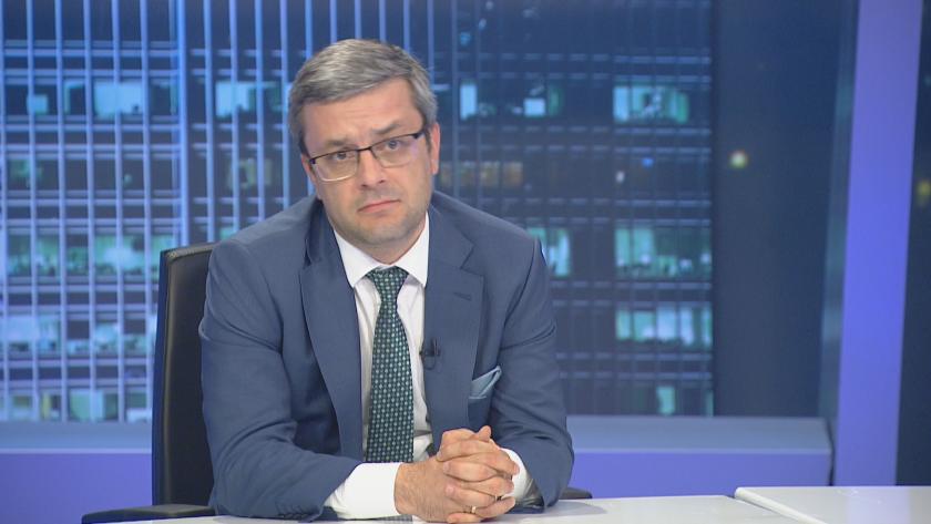 Тома Биков: В комисията по ревизия днес нямаше факти, а твърдения