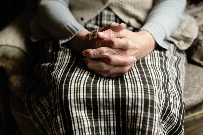 предпоследно депутатите приеха преизчисление пенсиите
