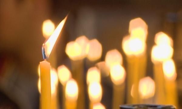 На днешната дата Българската православна църква почита паметта на Света