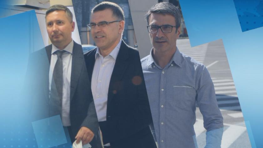оправдателните присъди дянков трайков прокопиев влизат сила