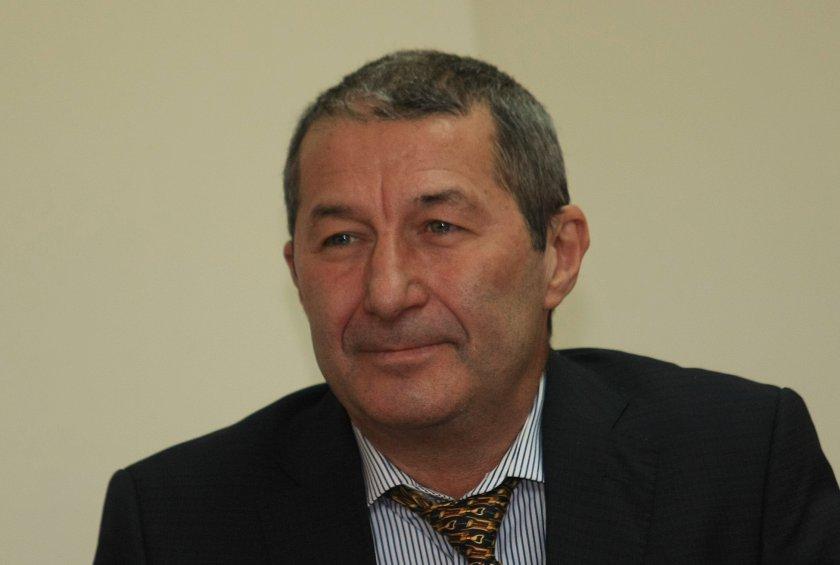 прокуратурата внесе обвинителнен акт владимир каролев