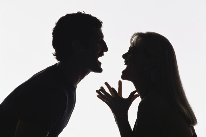 ирландия подкрепи либерализирането закона разводите