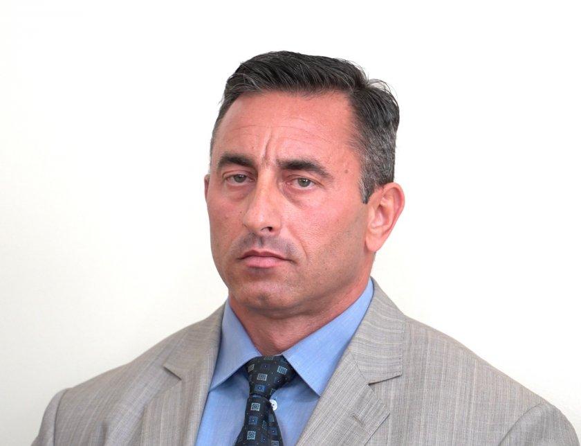 министерският съвет назначи нов изпълнителен директор нап