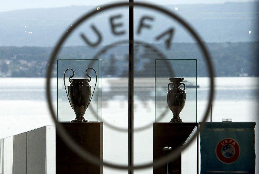 официално порто приема финала шампионската лига