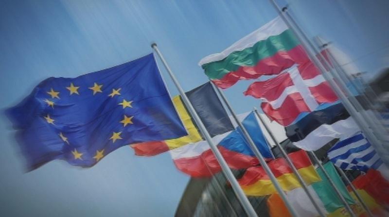 На годишната си среща в Словения президентите на страните от