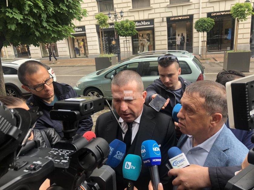 """Собственикът на """"Градус"""": Фурмите са дарение. В парламента направих грешка"""