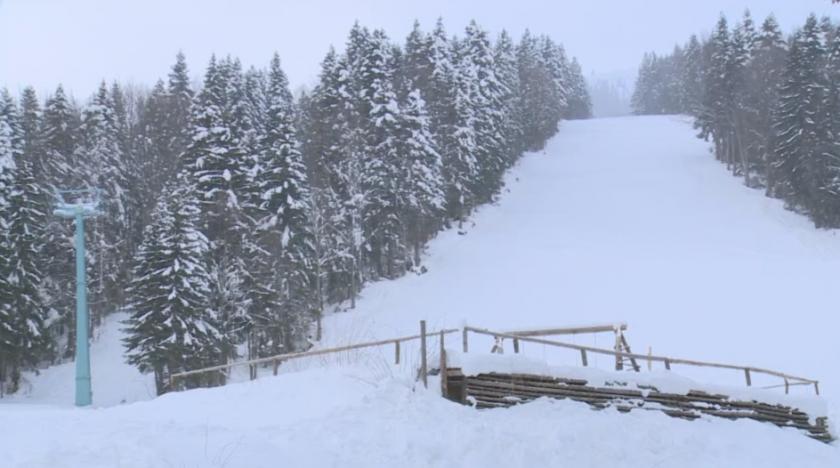 Появи се нова версия за смъртта на открития сноубордист