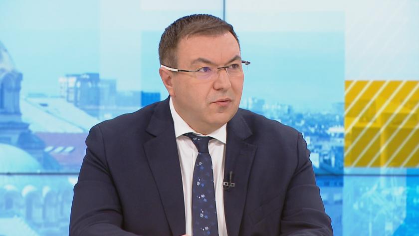 Проф. Костадин Ангелов призова здравния министър да преосмисли заповедта и новите правила