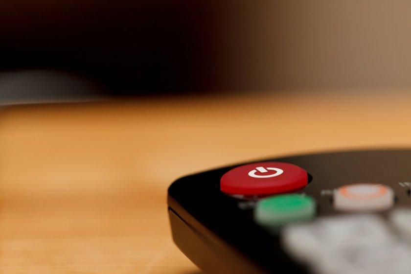 техническа комисия бака осъществява мониторинг анализ данните телевизионна аудитория