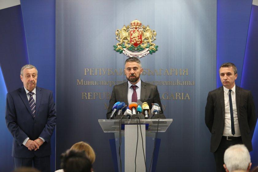 Българският енергиен холдинг е с дългове за над 2,6 млрд. лв.