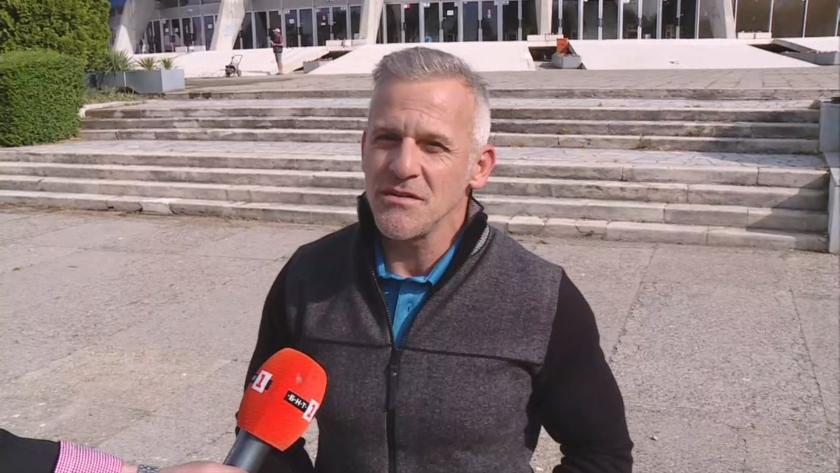 Започва Световната купа по спортна гимнастика във Варна