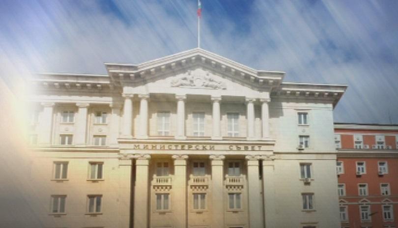 """Отново политически искри: Нинова и Борисов """"за"""" и """"против"""" служебното правителство"""
