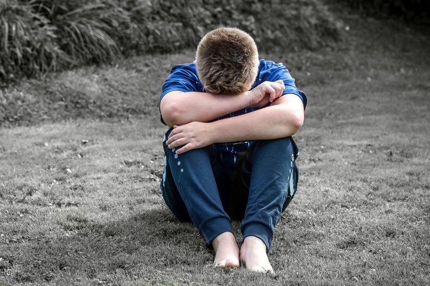 деца убили деца разтърсващи истории погубен живот