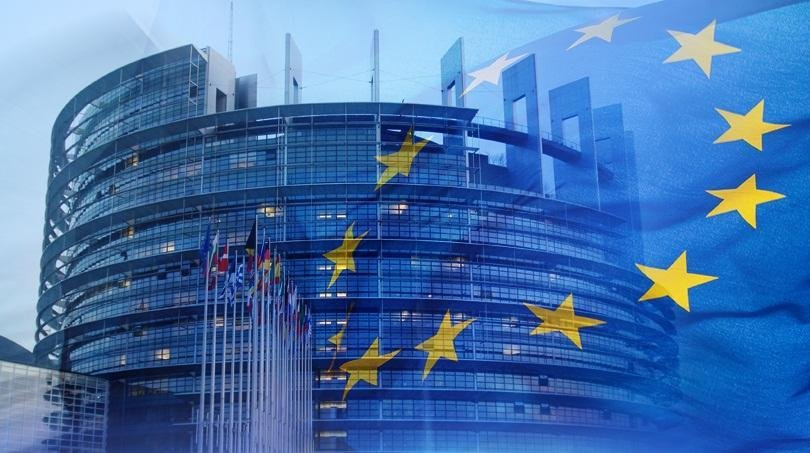 европарламентът готви заведе дело заради бездействие