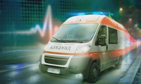 шофьор линейка благоевград стана жертва коронавируса