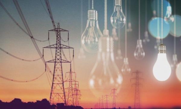 Цените на тока и парното ще се увеличат през това