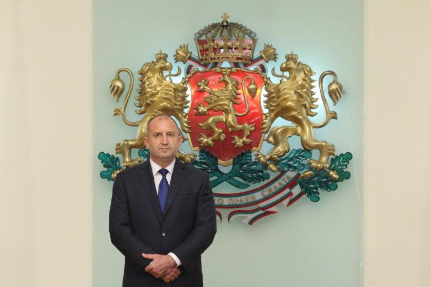 """Стартира ежегодният конкурс за Наградата """"Джон Атанасов"""" на Президента на"""