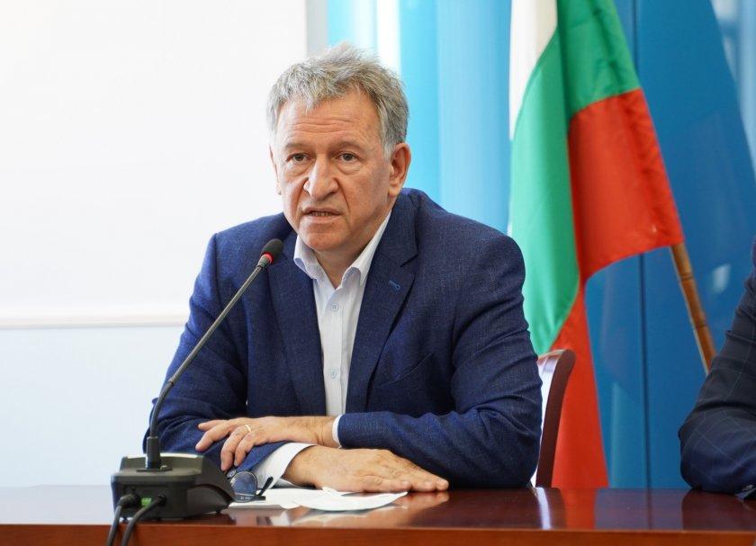 Здравният министър предлага промяна на модела на здравната система