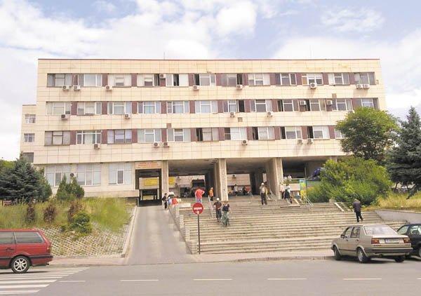 Окръжната прокуратура в Благоевград започва проверка по случая с починалата