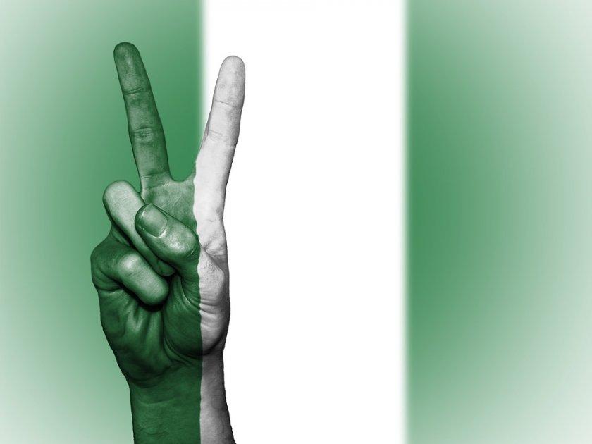 фермери убити нападение бандити нигерия