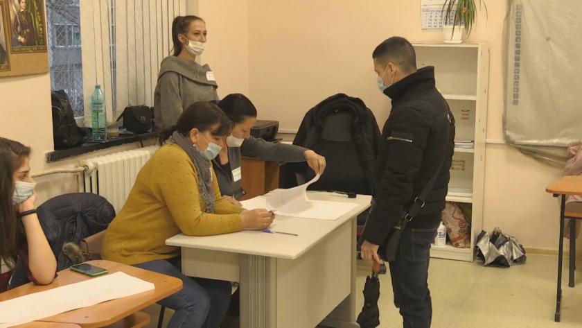 ЦИК решава до 20 юни: Как социологическите агенции ще работят на изборите?