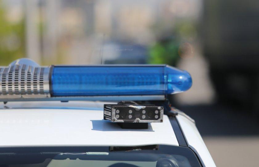 """19-годишна ограби възрастна жена, след като ѝ предложила """"магия за здраве"""""""