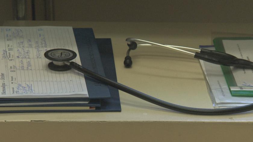 Започват преговори за промени в здравеопазването