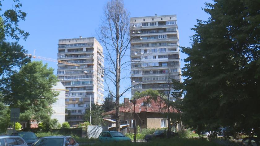 Над 70 семейства от Русе вече четвърти месец плащат сметките