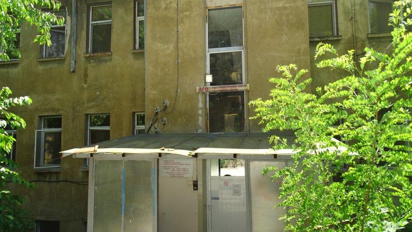 Родилка и бебето ѝ починаха в Благоевград