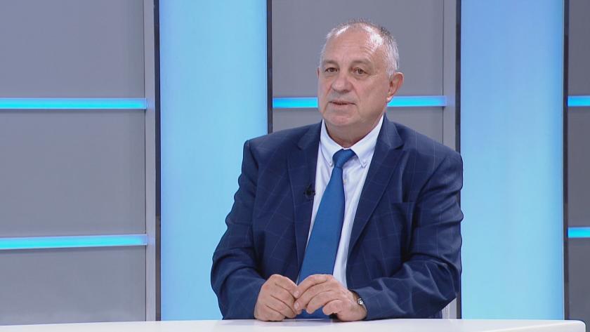 """Зам. здравният министър: Проверката в """"Пирогов"""" ще продължи минимум седмица"""