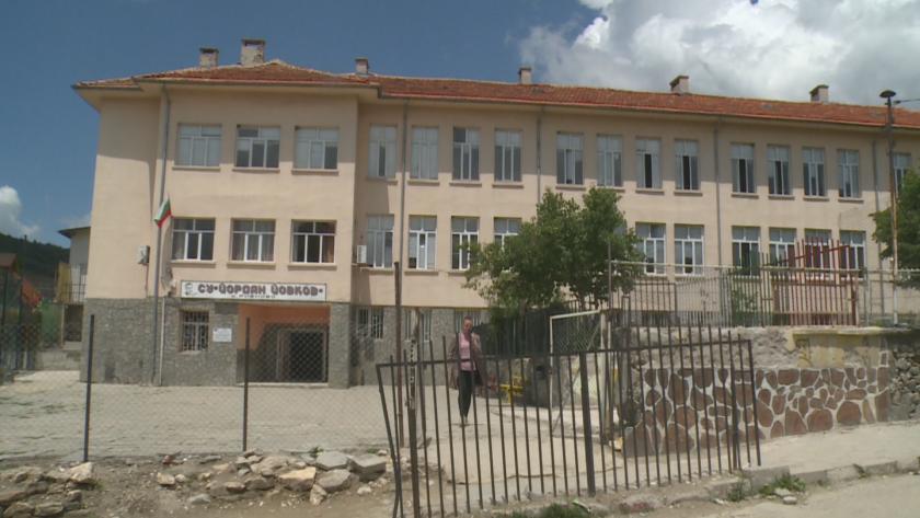 В родопското село Рибново учениците получават отлични оценки на матурите,