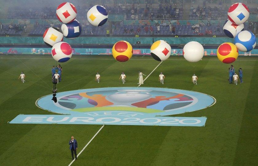три мача евро 2020 ефира бнт
