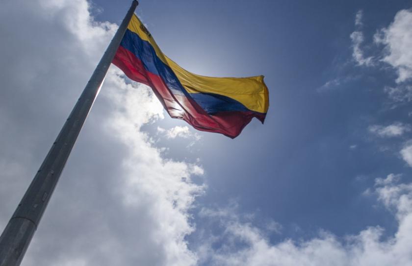 Западът готов да преразгледа санкциите срещу Венецуела