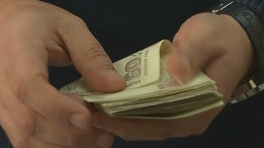 Пенсионерите ще получат по 50 лв. добавка и за месец