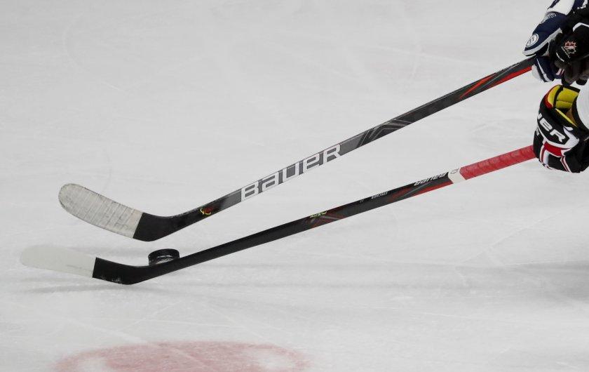 Монреал Канейдиънс надви Вегас за първи финал на НХЛ от 28 години