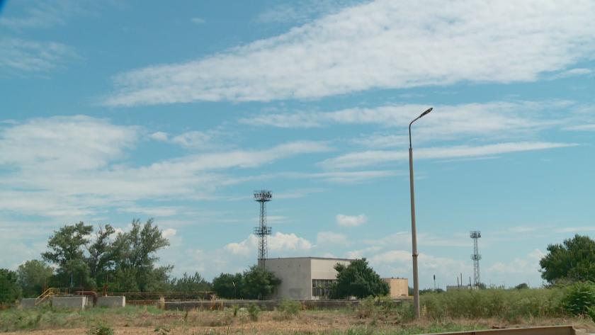 В рамките на 700 дни Пловдив ще има изцяло обновена пречиствателна станция