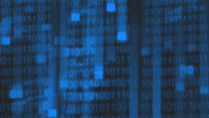 Нова хакерска атака в навечерието на националния празник на САЩ