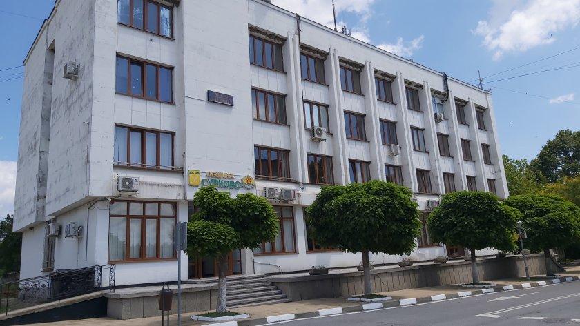 Акция на прокуратурата в Гурково