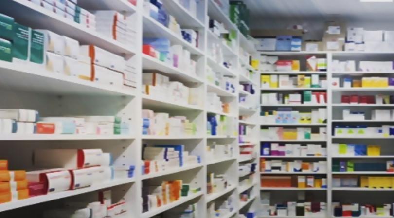 Над 2,7 млн. електронни рецепти са издадени през НЗИС за по-малко от 5 месеца