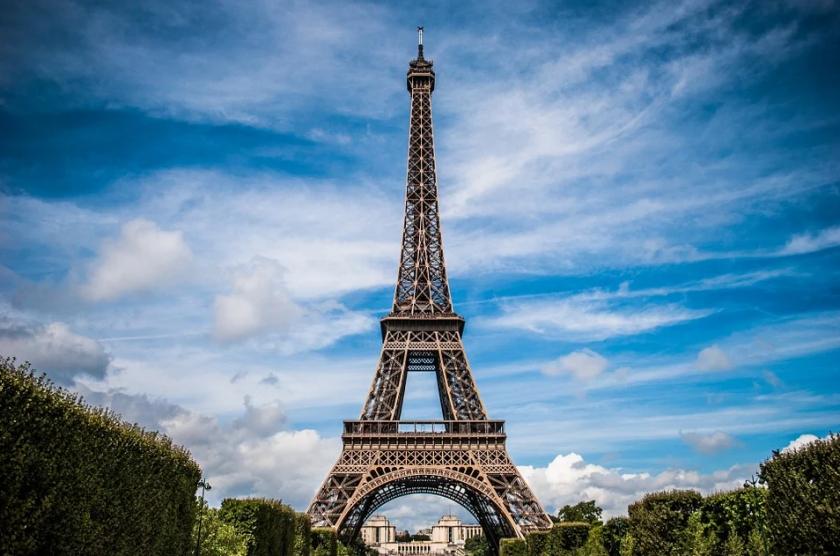 туристическите посещения света 2020 млрд миналата година