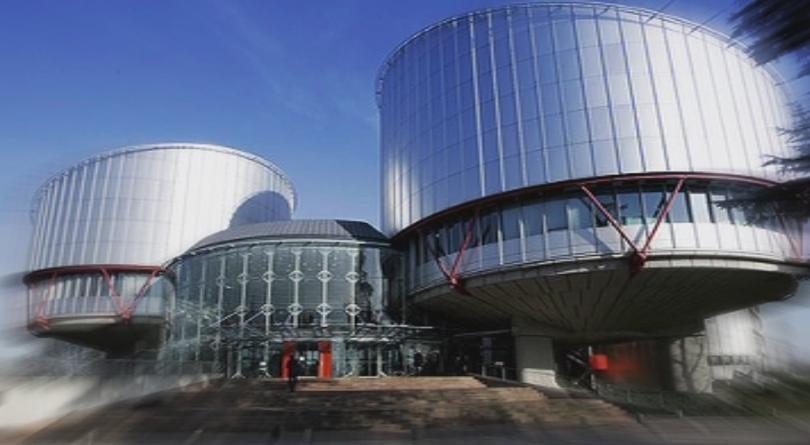 хиляди жалби турция затрупаха европейския съд правата човека