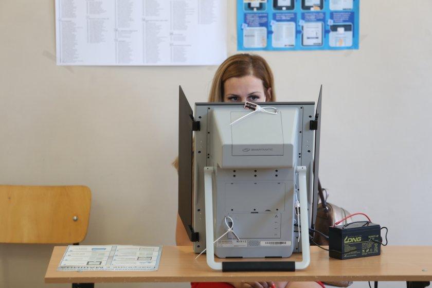 герб сдс първа политическа сила избирателни района страната итн печелят