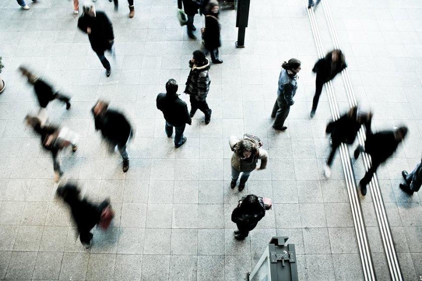 """""""Екзакта рисърч"""": 3/4 от хората имат доверие на радиото и телевизията"""