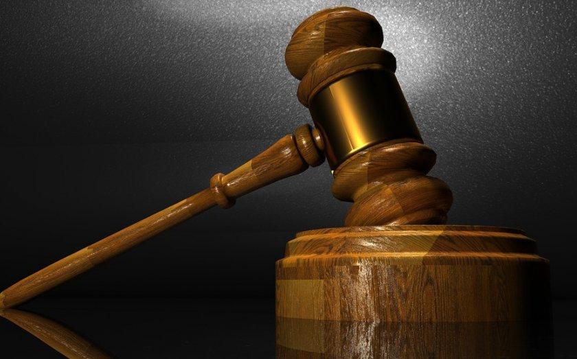 български граждани осъдени сводничество франция