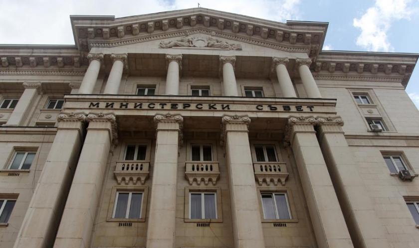 Националният съвет за тристранно сътрудничество ще проведе извънредно заседание утре