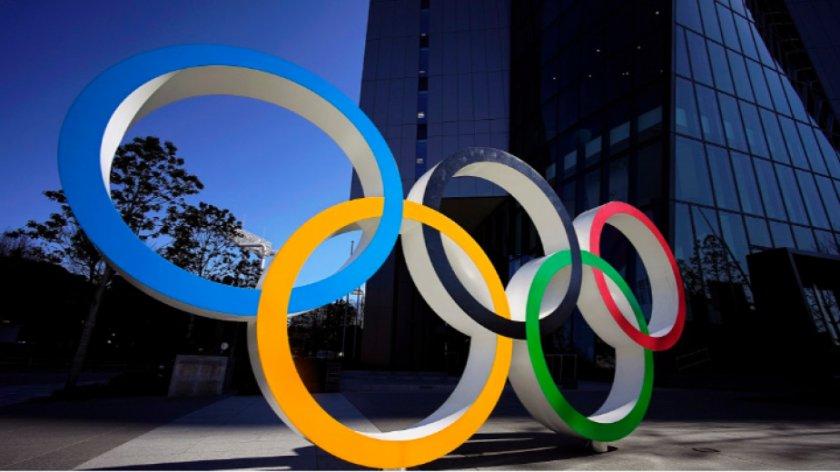 Полската федерация по плуване прибра шестима състезатели от Токио заради гаф
