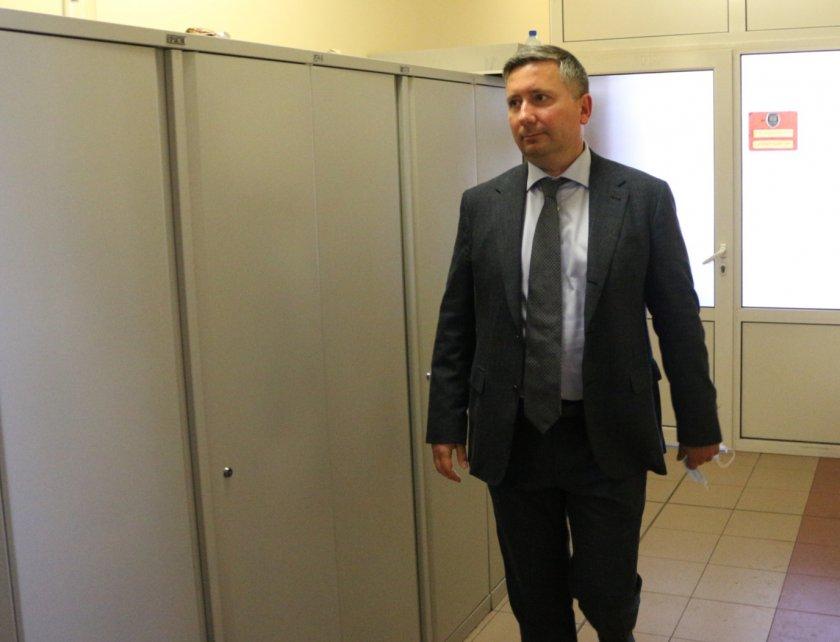 Прокопиев в открито писмо до Карадайъ: Забелязвам нарастваща агресия и манипулативност от ДПС
