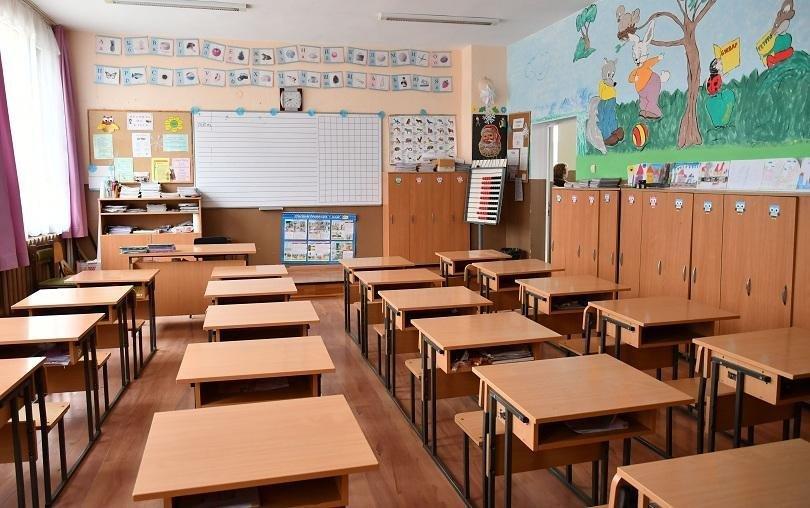приоритети образованието матурите новата учебна година основните теми