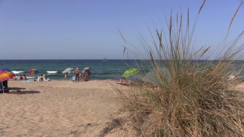 "Плажовете ""Корал"", ""Кара дере"" и ""Паша дере"" стават защитени зони"