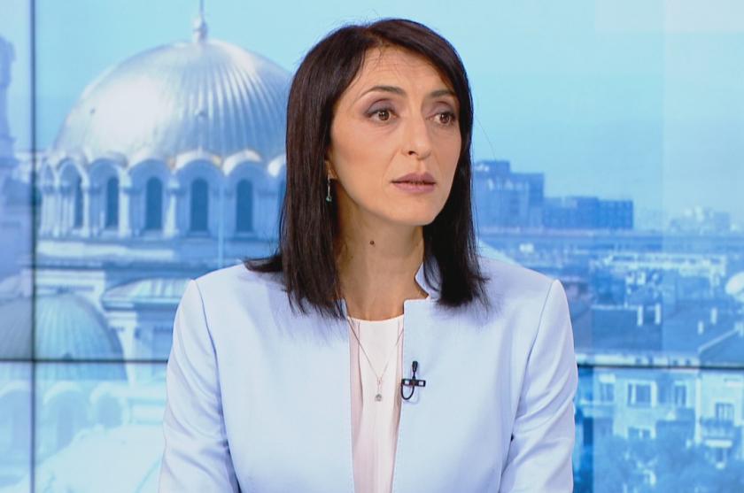 Зам. главен прокурор: Закриване на спецсъда ще се отрази неблагоприятно на бъдещо разглеждане на делата на европрокуратурата